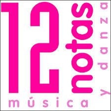 12 notas