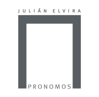 Pronomos