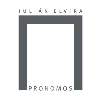 Disco Pronomos