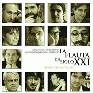 la-flauta-del-xxi